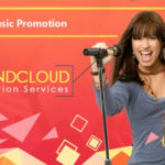 How to Promote Create a Profile on Music Promotion Site?