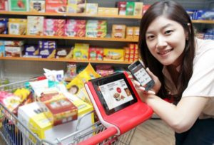 Cheap Online Shopping Ideas