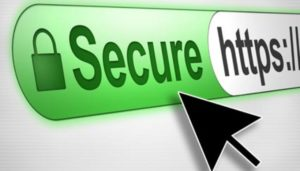 Online Shopping: Be Safe And Secure