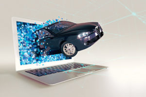Shopping Cars Online