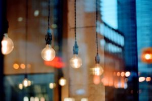 The Benefits of Shopping For Your Home Lighting Online
