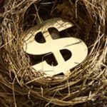Building That Savings Nest Egg -- Smart Shopping