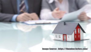 Tips on Mortgage Shopping
