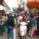 Shopping In Surat The place And What To Purchase In Surat