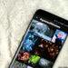 Cheap Mobile Phone Deals - Choose As Per Your Desire