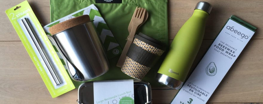 Eco-Friendly-Product-Gifts