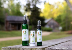 Environmentally Friendly Products - Discover How They Can Help Protect Your Family