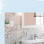 4 Types Of Cabinets That Will Be Available In A Bathroom Furniture Shop