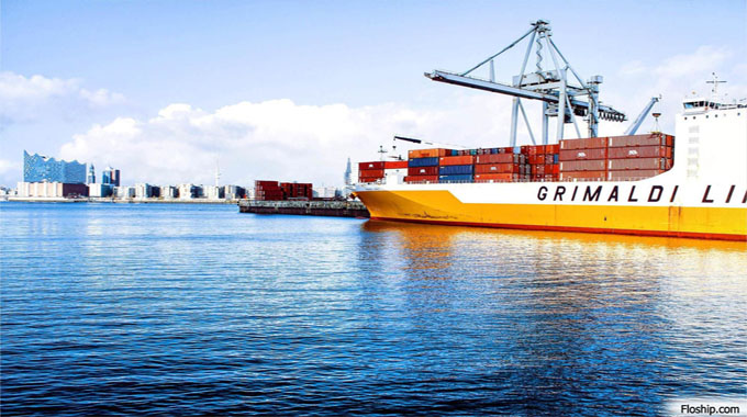 Does Your Shipment Require Licenses to be Imported?