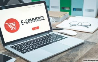 Develop Your Online Company With E-Commerce Internet Option