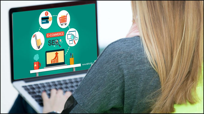 How Operating An Online E-Commerce Business Can help you To Overlook The Worry Of Job Loss