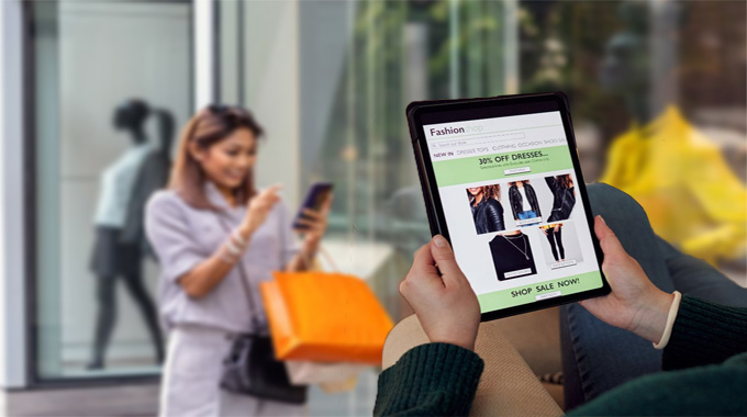 Tips to Use When Buying Clothes Online