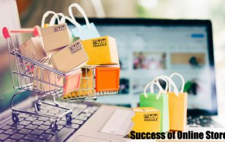 Major Ecommerce Platforms for Success of Online Stores