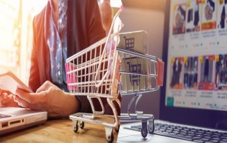 3 Components for Constructing a Productive Online Shopping Small business
